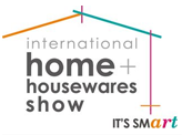 International Home + Housewares Show(McCormick Place)